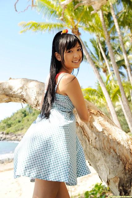 nana ogura, jepang 2013 hoties teen's - Nana Ogura, Jepang 2013 Hoties Teen's