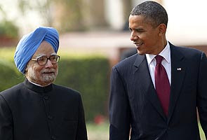 Al Qaeda, Manmohan speaks to Obama, Osama bin Laden, World , world news, world business news, world news today, world headlines, world news headlines, current world news, world news online