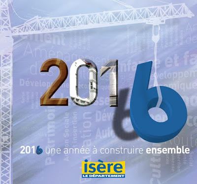 http://tv.isere.fr/voeux2016/