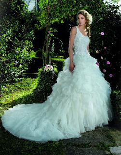 Divina Sposa 2012