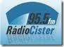 www.cister.fm