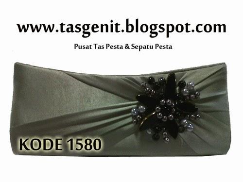tas pesta online, tas tangan, tas kebaya, dompet cantik, clutch bag murah
