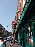 ZUMBA en Segovia_Irlanda _Certificación ZUMBA TONING 13