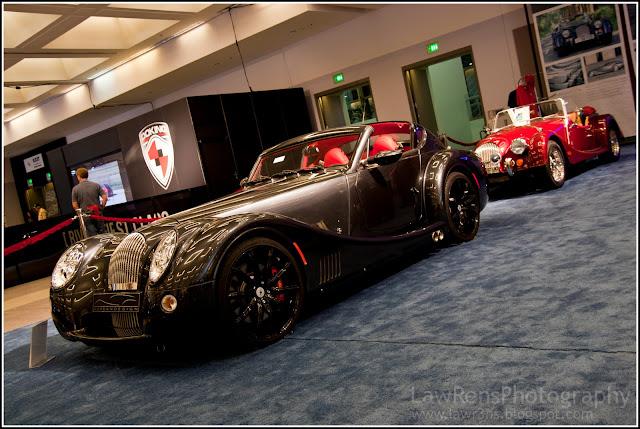 2011 LA Auto Show Photo thread IMG_5870