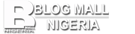 Blog Mall Nigeria