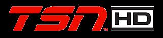 IPTV TSN SPORT