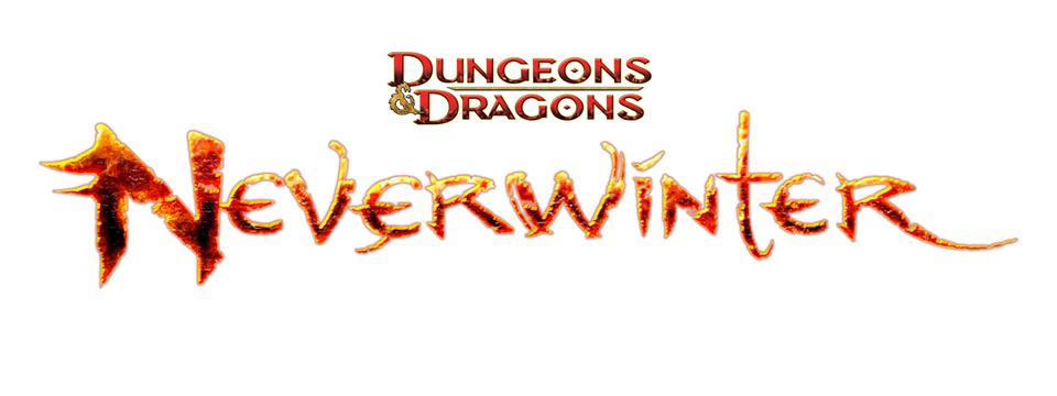 Neverwinter Guides and Tips
