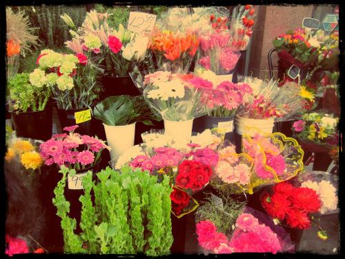 Fruit Flower Baskets Vancouver : Soraya nulliah good stuff