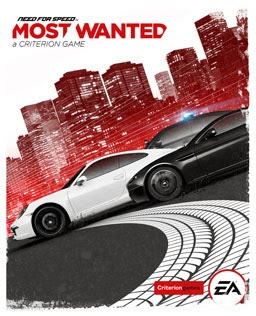 Need Speed Most Wanted 2012 مضغوطة,بوابة 2013 Need_for_Speed,_Most