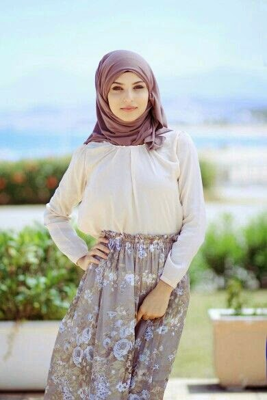hijab-maxi-dress-image
