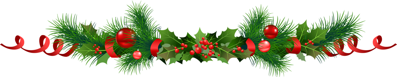 Julia's Creations: 'MERRY' Christmas or 'HAPPY' Christmas??