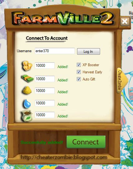 Farmville+2+hack+v.2.1.JPG