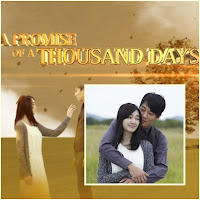 Watch A Promise of a Thousand Days Pinoy TV Show Free Online.