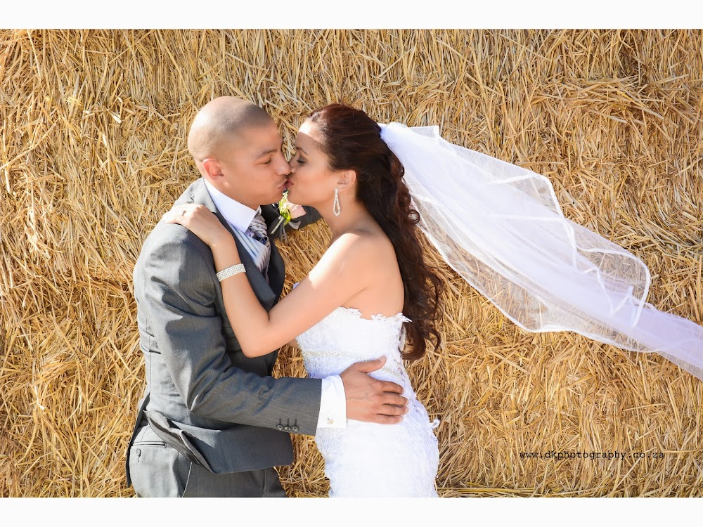 DK Photography Slideshow-347 Bianca & Ryan's Wedding in Eensgezind Function Venue  Cape Town Wedding photographer
