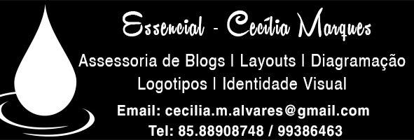 Cecília Designer