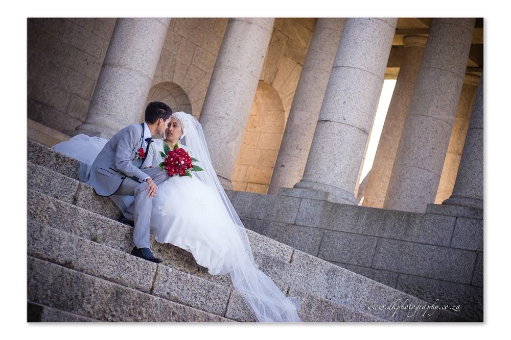DK Photography Slideshow-320 Fauzia & Deen's Wedding  Cape Town Wedding photographer
