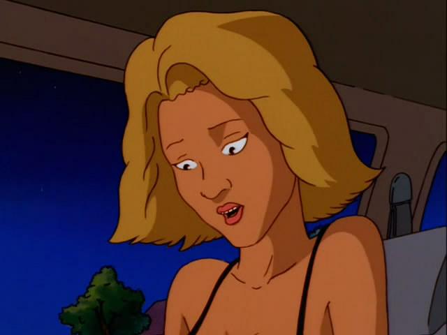 Nude brunette pussy fuck