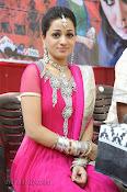 Reshma Photos from Prathighatana Song-thumbnail-1