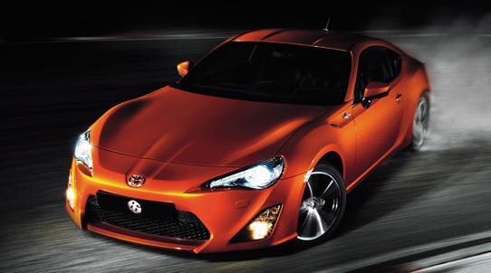 http://4.bp.blogspot.com/-8eHCWsWNxjM/T8n-AsiqLKI/AAAAAAAACTU/TnMs-yFRBBo/s1600/Toyota%2BFT%2B86.jpg