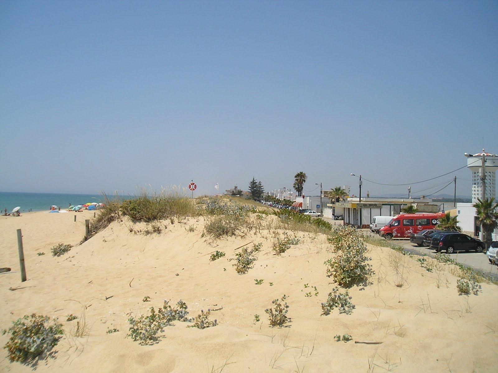 Île en Algarve