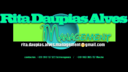RDA MANAGEMENT