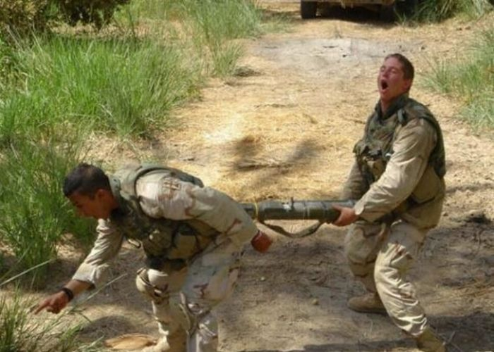Funny Picture Clip Funny Military Pictures With Captions