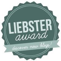 premio a este blog dado por poly