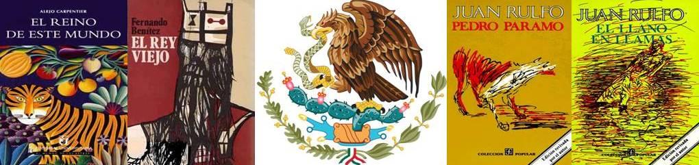Revolución Haitiana y Revolución Mexicana