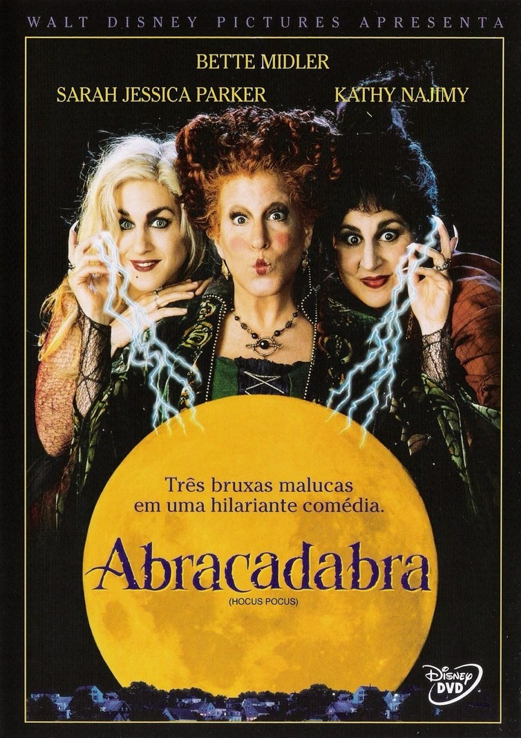 Abracadabra Download
