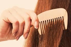 اكثر طريقة فعالة لنعومة وحيوية وجمال الشعر المجهد والتالف والمصبوع  - جمال وأناقة
