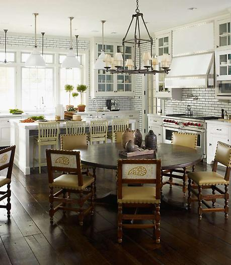 Designer Steven Gambrel S 8 Favorite Kitchen Designs: Angie Helm Interior Design: Designer Obsession. Steven Gambrel