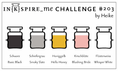 http://www.inkspire-me.com/2015/06/inkspireme-challenge-203.html