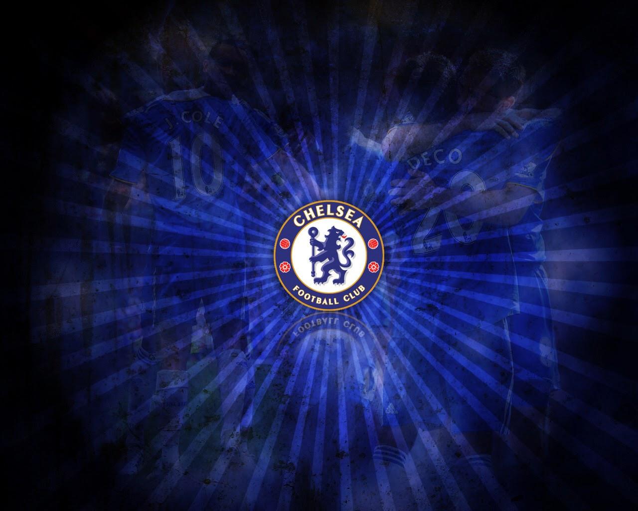 Imagenes zt descarga fondos hd fondo de pantalla futbol for Fondos de pantalla de futbol