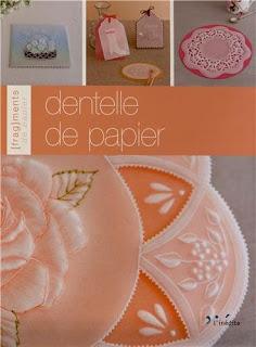 http://www.editionslinedite.com/produit/218/9782350322438/Dentelle%20de%20papier