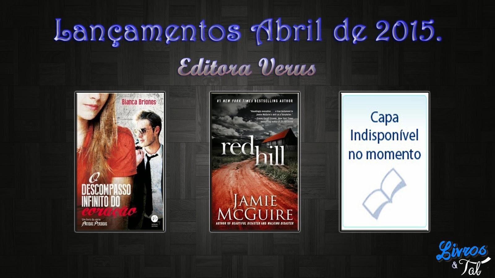 http://livrosetalgroup.blogspot.com.br/p/blog-page_86.html
