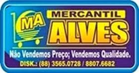 MERCANTIL ALVES