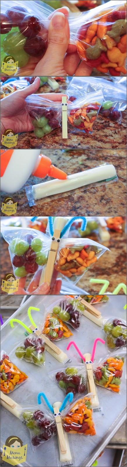 http://menumusings.blogspot.com/2014/08/butterfly-snack-bags.html