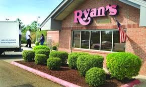photograph about Ryans Printable Coupons called Ryans Buffet Coupon codes 2015: Ryans Buffet Discount coupons 2015