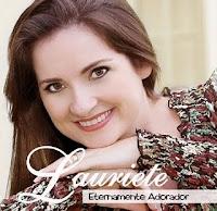 Lauriete - Eternamente Adorador 2011