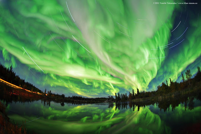 35 Cool Pictures Amazing Landscapes Of Earth Galerry