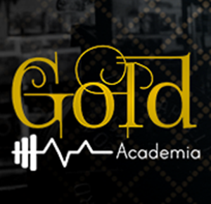 GOLD ACADEMIA