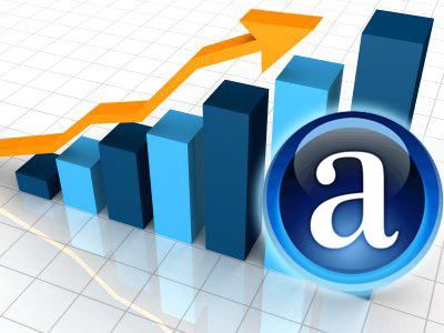 Cara Menaikkan Alexa Rank Blog Dengan Efektif