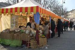 Paesi e Sapori  dal 28 Febbraio al  1 Marzo  Bergamo