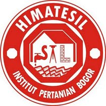 HIMATESIL Badge