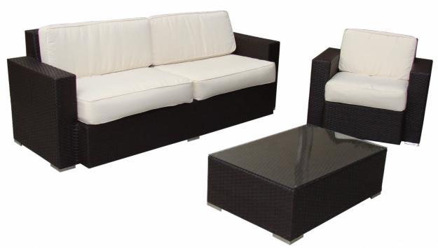 Paco artes novidades - Mesas de sofa ...