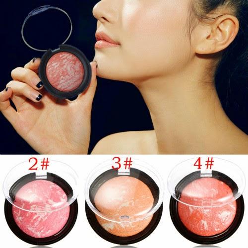 school of makeup blush