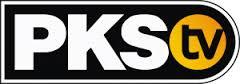 PKS TV Gresik