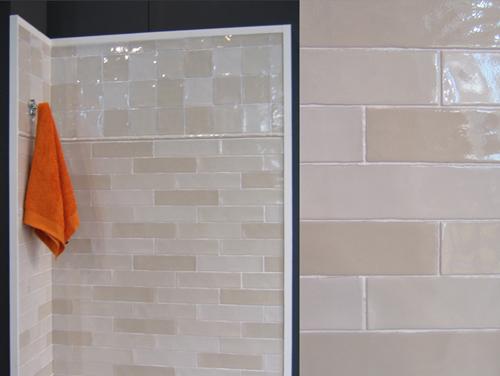 southern tiles cevisama 2012. Black Bedroom Furniture Sets. Home Design Ideas
