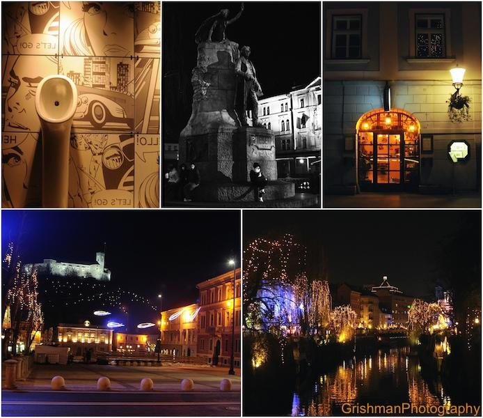 ljubljana, slovenia, izložbe, glavno mesto, ljubljanica, prešernov trg, foto griša miheljak, grisa, fotograf