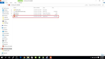Install Xiaomi Redmi Ii (紅米手機2) Usb Together With Adb Driver, On Windows
